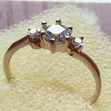 แหวน เงินแท้92.5%ราคาลดล้างสต็อก วงละ 200-