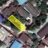 ขายที่ดิน ซอยคีรีนคร 4 ห้วยกะปิ ชลบุรี