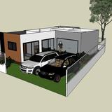 ขายบ้านเดี่ยว ขนาด 70 ตารางเมตร ที่ดิน 37 ตารางวา 2 ห้องนอน 2 ห้องน้ำ 2 ที่จอดรถ ต.พลา อ.บ้านฉาง จ.ระยอง