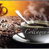 กาแฟสุขภาพควบคุมน้ำหนัก30ซอง
