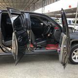 ขายรถยนต์ Chevrolet Colorado 4ประตู ปี 2005
