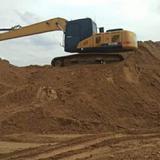 ถมที่/รับงานแอสฟัลต์ทุกชนิด/จำหน่าย หิน ดิน ทราย/รับเหมาก่อสร้าง