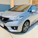 Honda jazz 1.5SV 2017