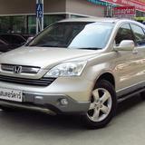 HONDA CR-V 2.0E (2008)
