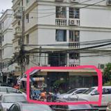 ให้เช่าพื้นที่ เหมาะค้าขายหรือออฟฟิศ สุขุมวิท 103 หรืออุดมสุข 70 ตารางเมตรใต้ถุนคอนโดตรงข้ามโรงแรมขนาดใหญ่