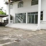Sale Land with two building blocks on Sukhumvit 71 BTS Phrak