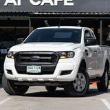 Ford Ranger Opencab 2.2 XL