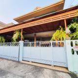 75123 - บ้านเดี่ยว 2 ชั้น หมู่บ้าน เยาวพรรณ (ซอย 4) ซ.บางกรวย-ไทรน้อย40 แยกบางสีทอง