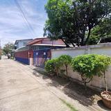 ขาย ที่ดิน พร้อมบ้าน บางซ่อน กรุงเทพ นน 27 1 งาน ใกล้รถไฟฟ้า MRT บางซ่อน Private Zone เหมาะปลูกบ้าน