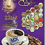 กาแฟสมุนไพร ภีมคอฟฟี่ ( Peem Coffee ) เพื่อสุขภาพ