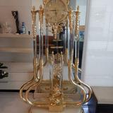 นาฬิกาหลุยส์ตั้งพื้น