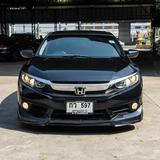 Honda Civic FC 1.8 EL