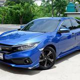 Honda civic 1.5RS 2019