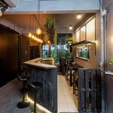 ให้เช่าอพาร์ทเม้นท์ 4 คูหา เขตพระนคร ใกล้ MRT สามยอด  เหมาะทำโฮสเทล (Hostel) อยู่ใจการเมือง บนกลางเกาะรัตนโกสินทร์ชั้นใน