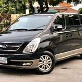 Hyundai  H1 Deluxe ปี 13