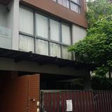 ขายบ้านแฝด 3 ชั้น The Plot Yen-Akat  ซอยเย็นอากาศ 2 ใกล้ MRT สวนลุมฯ , สีลม , สาทร