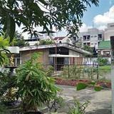 SALE  Land with House Ekkamai Sukhumvit 63
