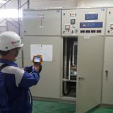 บริการตรวจสอบรับรองระบบไฟฟ้าประจำปี ตามกฎหมายกำหนด โดยวิศวกรไฟฟ้า พร้อมเซ็นต์รับรองเอกสาร