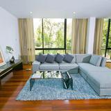 YG008 ให้เช่าบ้านเดี่ยว 2 ชั้น 380 ตรม. สุขุมวิท 63 เอกมัย 10 พร้อมสระว่ายน้ำส่วนตัว บ้านสวยน่าอยู่