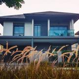 75365 - ขาย บ้านเดี่ยว บางกอก บูเลอวาร์ด รังสิต คลอง 4 (Bangkok Boulevard Rangsit Klong 4)