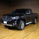 MG EXTENDER GIANT CAB 2.0 GRAND X 6MT 2020
