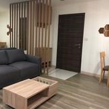 ST0382 The Moniiq Sukhumvit 64 (1 bed for rent1 bed 1 baht (shower)
