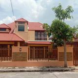 ขายบ้าน หมู่บ้านรัชกรโฮมรีสอร์ท อ่างศิลา เมืองชลบุรี