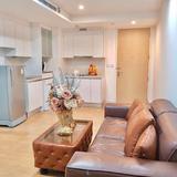1 bedroom Condo for rent at Collezio Sathorn Soi 8