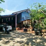 75386 - ขาย บ้านเดี่ยว โครงการ บ้านเพียงพอ หนองเสือ คลอง14