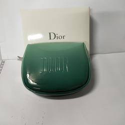 Dior cosmetic bag รูปเล็กที่ 5
