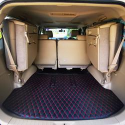 ขายรถมือสอง Fortuner 2.7 V (ปี 2013) สภาพสวยมาก เครื่องยนต์เบนซิน ใช้น้อยมาก ไมล์แท้  รูปเล็กที่ 6
