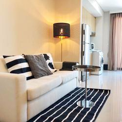 For rent or sale  Villa Asok รูปเล็กที่ 6
