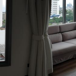 For Sale or Rent 1 Bed Condo Ceil by Sansiri รูปเล็กที่ 2