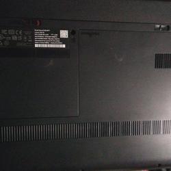 Lenovo G 40-30 รูปเล็กที่ 3