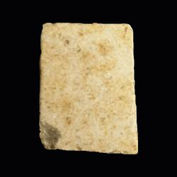 พระเนื้อผงวัดประสาท พิมพ์นางกวัก ปี2506 รูปเล็กที่ 1