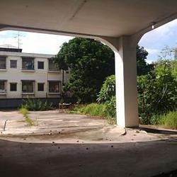 ขายที่ดินไร่กว่า อ่อนนุช/ Sale Land with old  house On-Nut R รูปเล็กที่ 1