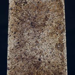 พระสมเด็จวัดระฆัง พิมพ์ใหญ่ (พระประธาน) หลวงสิทธิการ รูปเล็กที่ 2