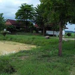 ขายที่ดิน แปลงใหญ่  อำเภอท่าม่วง กาญจนบุรี รูปเล็กที่ 4