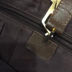 เคลียร์ตู้ กระเป๋าแฟชั่นเกร๋ๆ 100 พร้อมจัดส่งค่ะ รูปเล็กที่ 3