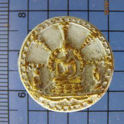 3885 พระเนื้อผง วัดเขาตะเครา จ.เพชรบุรี