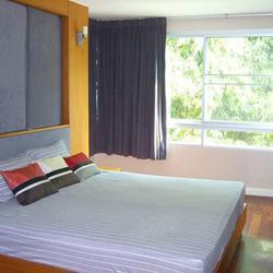 For rent  49 Plus  104 Sqm. รูปเล็กที่ 3