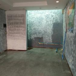 Rent small space area40sqm.  for trade and business Udomsuk  space 1st floor  for business need to renovation  รูปเล็กที่ 1