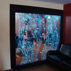 LED Bubble wall รูปเล็กที่ 6
