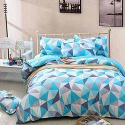 ชุดผ้าปูที่นอนเกรดพรีเมี่ยม ที่คุณจะต้องหลงรัก รูปเล็กที่ 3