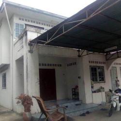 ขายที่ดินไร่กว่า อ่อนนุช/ Sale Land with old  house On-Nut R รูปเล็กที่ 3