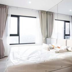 For rent  Life asoke (Including internet package) รูปเล็กที่ 3