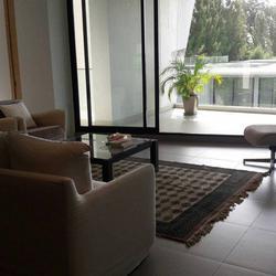 2 beds for sell on Khao Tao Residences Huahin รูปเล็กที่ 4