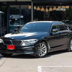 BMW 530e Elite CKD Plug In Hybrid รูปเล็กที่ 1