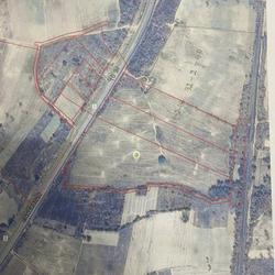 ขายที่ดินเปล่า จังหวัดอุดรธานี อยู่บนถนนมิตรภาพ เนื้อที่ 52 ไร่ 40 ตารางวา รูปเล็กที่ 4