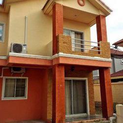 ให้เช่า บ้านใหม่ 2 ชั้น หมู่บ้านสิวารัตน์ 9